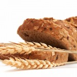 Wholewheat Health Bread Recipe